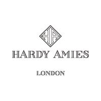 hardyamies