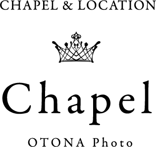 chapel_location