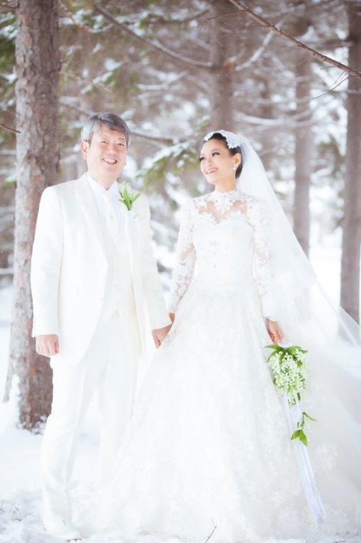 白銀物語、JILL STUARTやアンテプリマ、NATURAL BEAUTY、ANTONIO RIVA(アントニオ・リーヴァ)、MIKA NINAGAWA、などのハイエンドのブランドドレスなど1000着のドレスから着たい1着がきっと見つかる